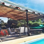 pool-and-deck-1